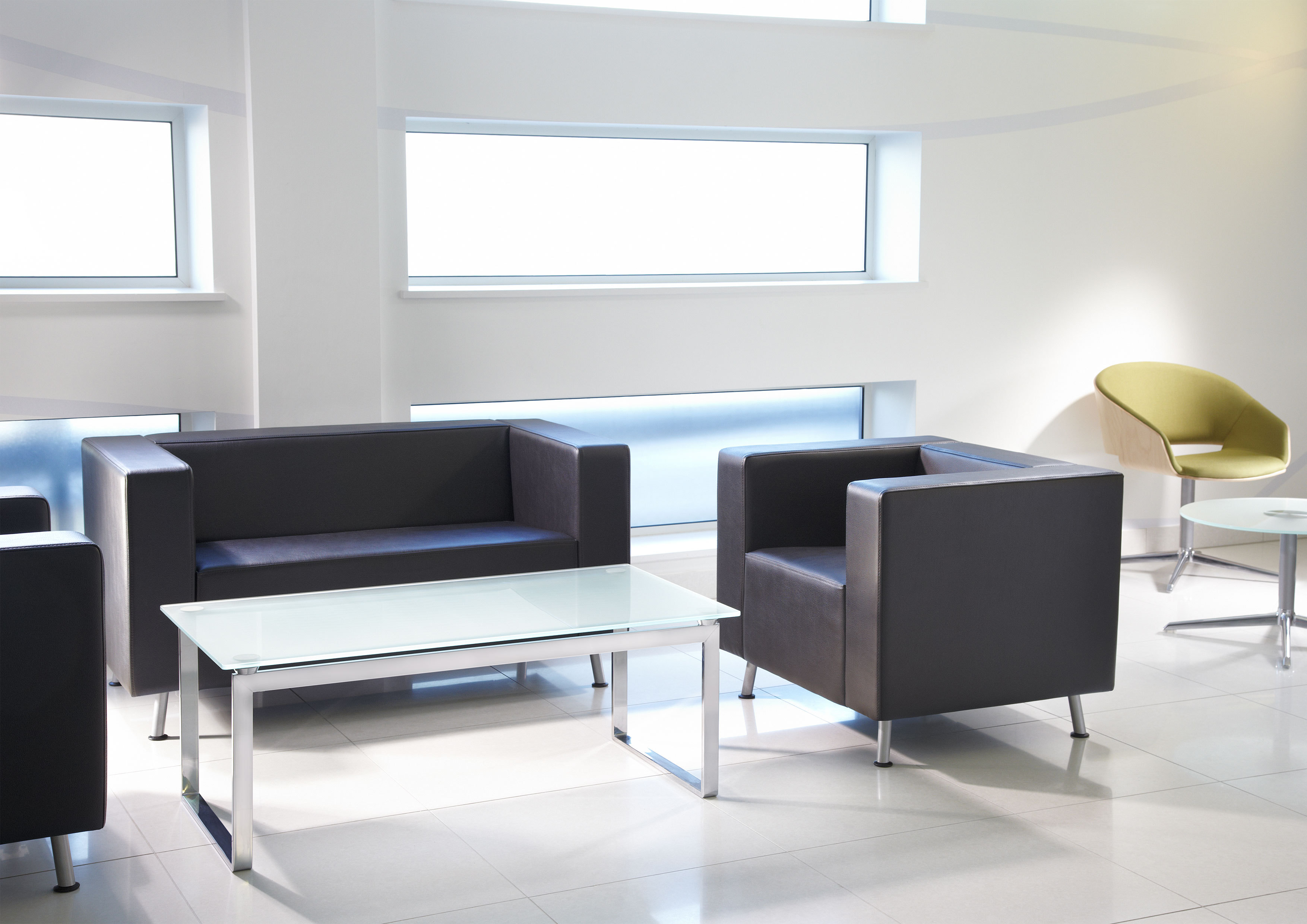 ... Image 21 of Q Office Furniture ...