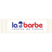 la barbe restaurant cuisine de france - restaurants - 01737241966