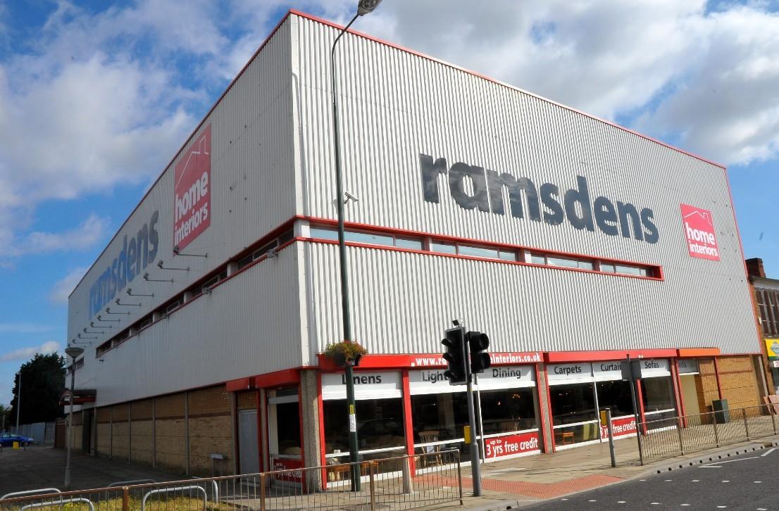 ramsdens home interiors. Ramsdens Home Interiors  Furniture Shop in Grimsby DN31 3BP 192 com