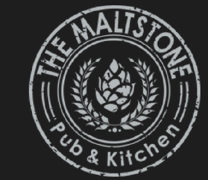 The Maltstone