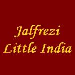 Jalfrezi Little India