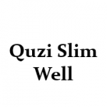 Quzi Slim Well
