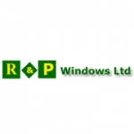 R & P Windows Ltd