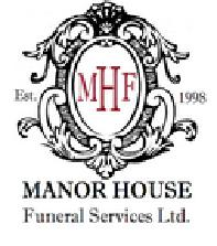 Manor House Funeral Services Ltd