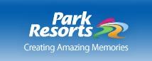 Park Resorts Ltd (crimdon Dene)