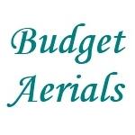 Budget Aerials