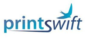 Print Swift