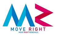 Ist Move Right