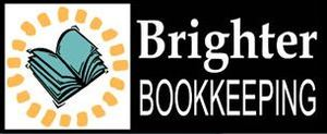 Brighter Bookkeeping
