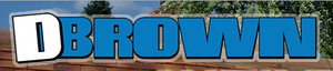 Brown Roofing Services Ltd