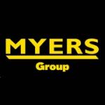Naylor-myers Ltd