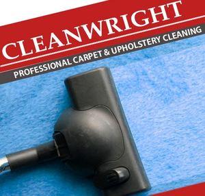 Cleanwright