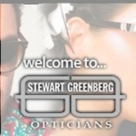 Stewart Greenberg Opticians Ltd