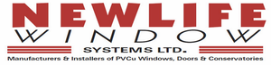 New Life Window Systems Ltd