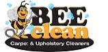 Bee Clean Carpets