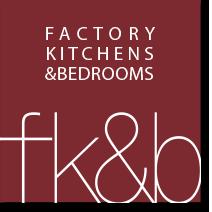 Factory Kitchens & Bedrooms