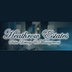 Heathrow Estates