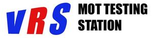 Vehicle Repair Shop Mot Testing Station