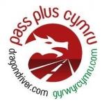 Pass Plus Cymru