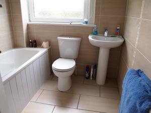 J C Bathroom Fitting