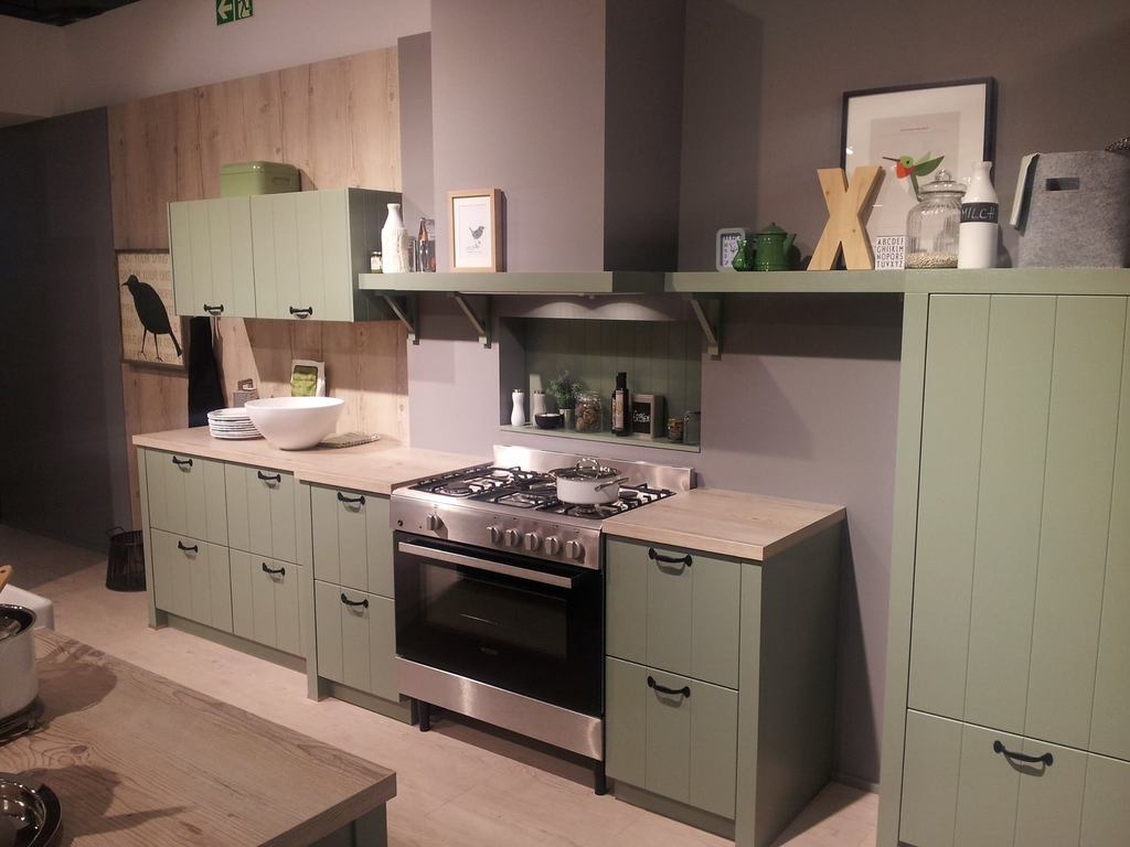 Butler interiors kitchen planners and installers in lancaster for F kitchen lancaster
