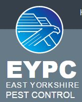 East Yorkshire Pest Control
