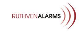 Ruthven Alarms
