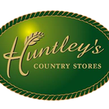 Huntley's Country Stores