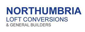 Northumbria Loft Conversions