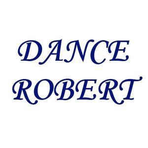 Dance Robert