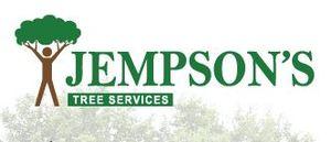 Jempsons Tree & Garden Services