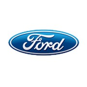 Think Ford