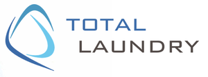 Total Laundry (findit)
