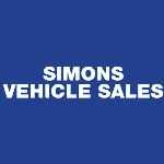 Simons Vehicles