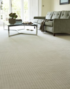 Biesty Carpets