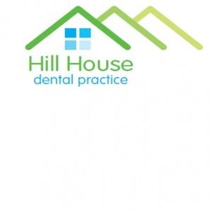 Hill House Dental Practice