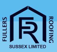 Fuller's Roofing