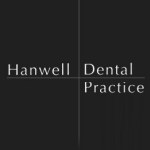 Hanwell Dental Practice