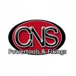 C N S Powertools & Fixings
