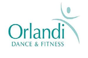 Orlandi Dance And Fitness
