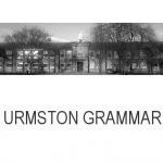 Urmston Grammar