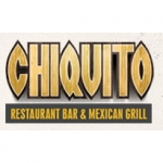 Chiquito Restaurant & Bar
