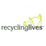 Recycling Lives Ltd