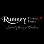 Rumney Funeral Services Ltd