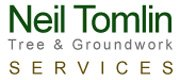 Neil Tomlin Professional Tree & Groundwork Services