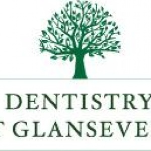 Dentistry At Glansevern