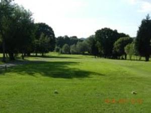 Horam Park