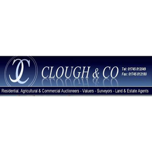 Clough And Co