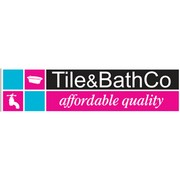 Tile & Bath Co