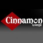 cinnamon lounge ltd